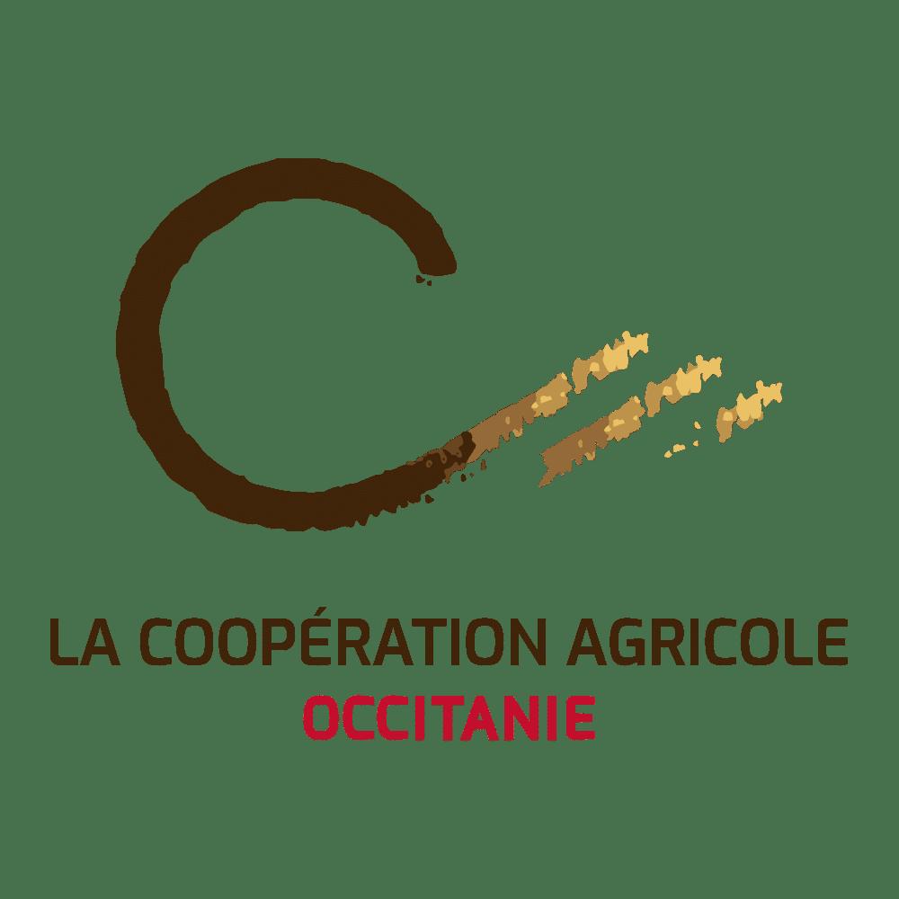 Cooperative Celia 2