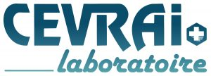Les entreprises bio régionales 108
