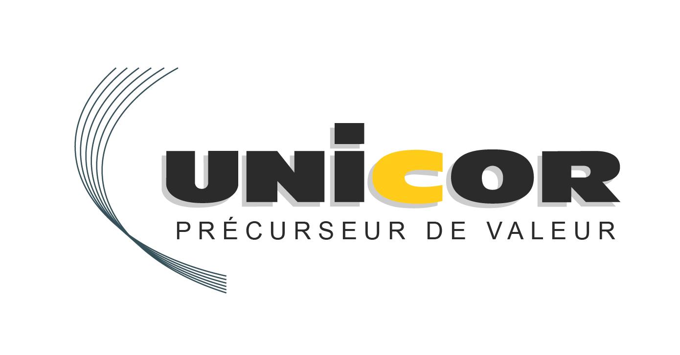 Agribio Union Uca 11