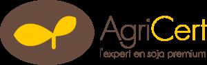 Les entreprises bio régionales 186