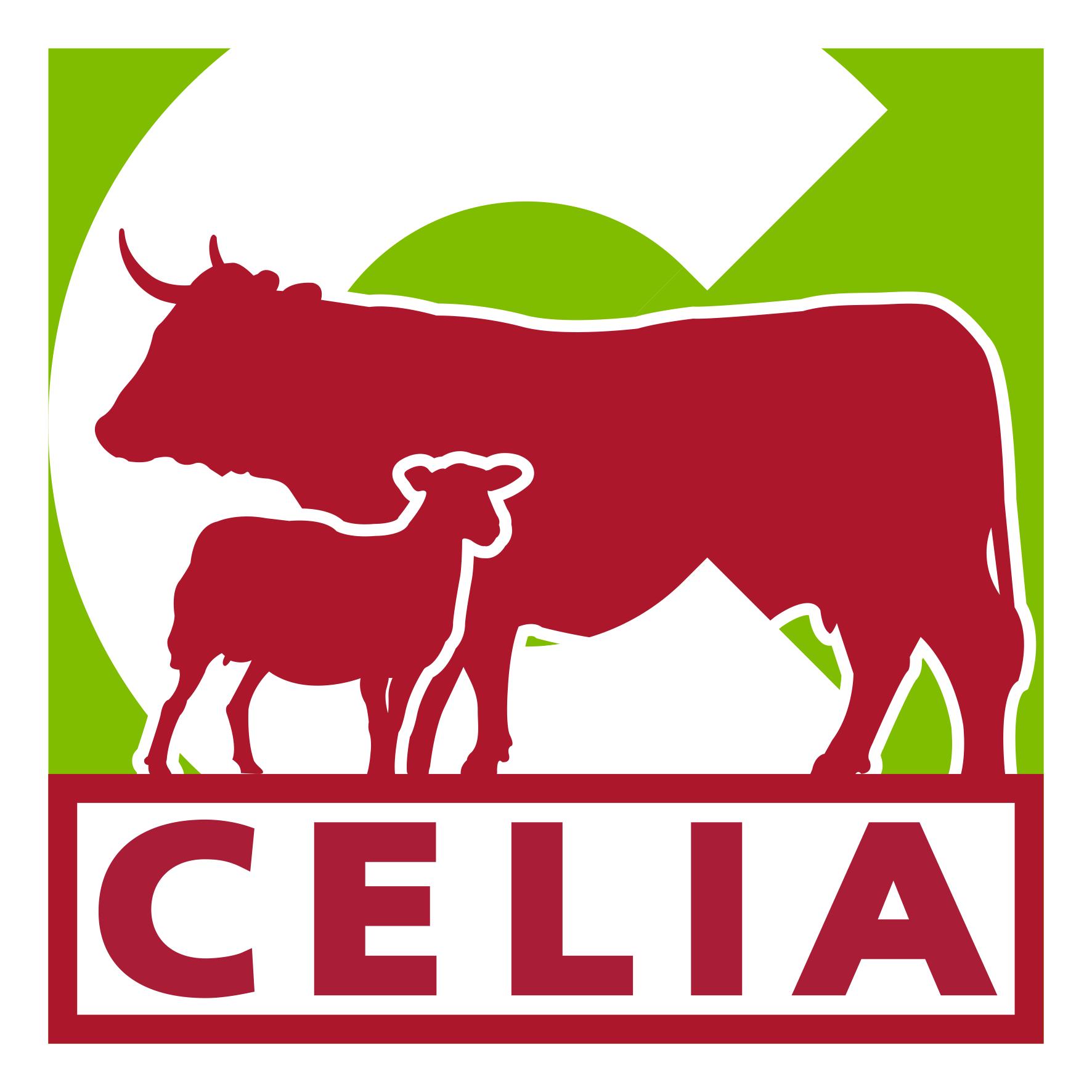 Cooperative Celia 1