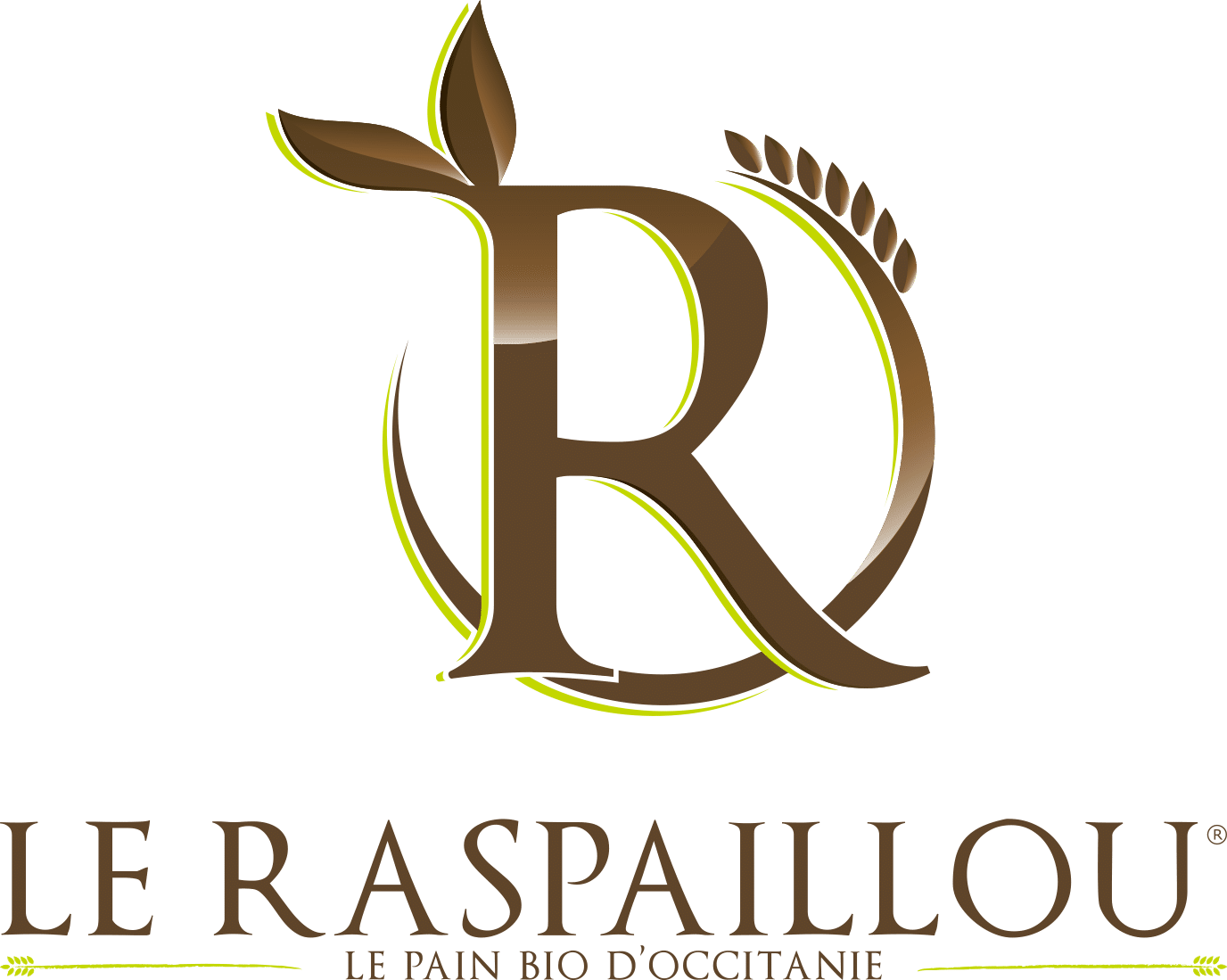Association Raspaillou 1