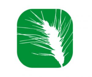Les entreprises bio régionales 40