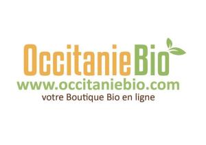 Les entreprises bio régionales 154