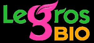 Les entreprises bio régionales 12