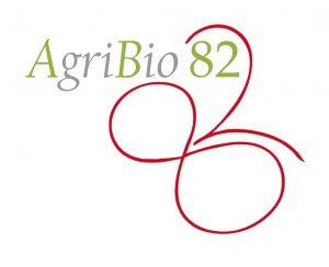 Les entreprises bio régionales 158