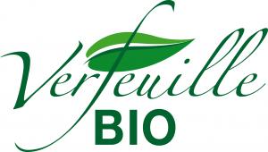 Les entreprises bio régionales 190