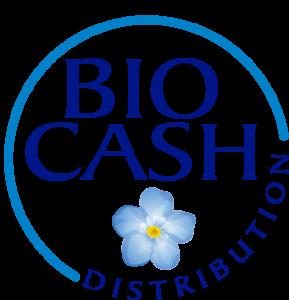 Les entreprises bio régionales 180