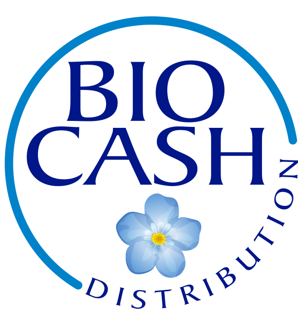 Bio Cash Distribution 1