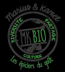 Les entreprises bio régionales 136