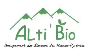 Les entreprises bio régionales 112