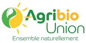 Les entreprises bio régionales 184