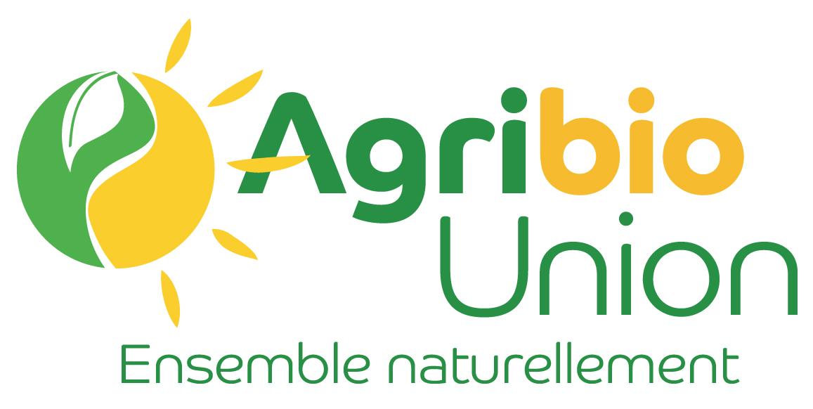 Agribio Union Uca 1
