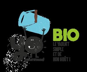 Les entreprises bio régionales 68