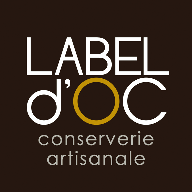 Label D'oc 1