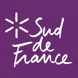 Promouvoir la bio d'Occitanie 2