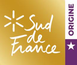 Promouvoir la bio d'Occitanie 3