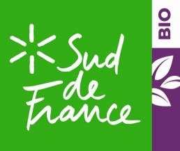 Promouvoir la bio d'Occitanie 1