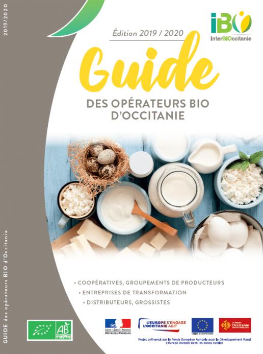 Où trouver des produits bio en Occitanie ? 1