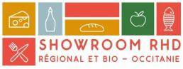 Introduire des produits bio en restauration collective 7