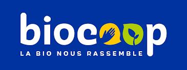 Annulé - Congrès régional Biocoop 1