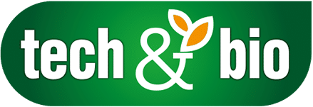 RDV Tech&Bio Arboriculture 1