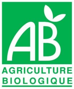 Comment reconnaître un produit bio ? 2