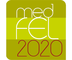 Annulé - MedFEL 1