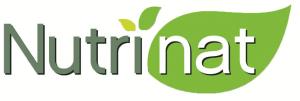 Les entreprises bio régionales 58