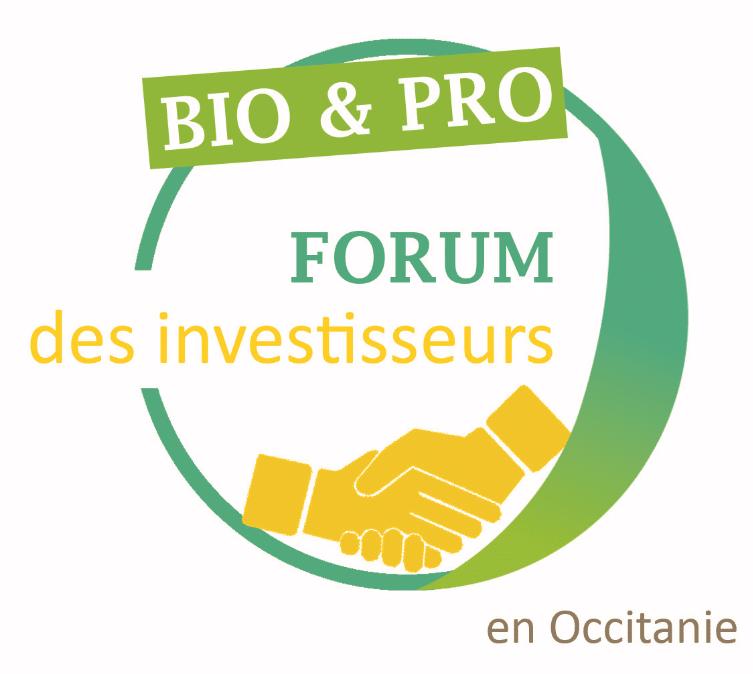 Forum des investisseurs 1
