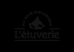 2019-Logo-Letuverie-Noir-transp 3