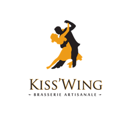 BRASSERIE KISS'WING 1