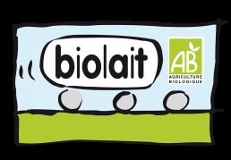 logo_biolait 2