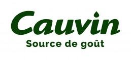 CAUVIN-vert-cmjn 2