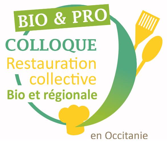 2e Colloque de la Restauration collective Bio et Régionale 1