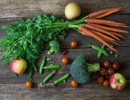 L'Agence Bio publie son baromètre annuel de la consommation de bio 7