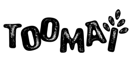 Image8 2