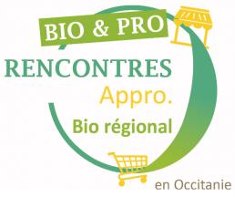 Les 4e Rencontres Appro Bio Régional en Occitanie se dérouleront le 5 juillet au MIN de Toulouse ! 1