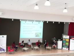 Retour sur la Convention d'Affaires - Plantes et ingrédients naturels : se « sourcer » en Occitanie 2