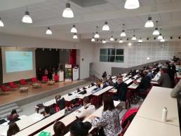 Retour sur la Convention d'Affaires - Plantes et ingrédients naturels : se « sourcer » en Occitanie 3