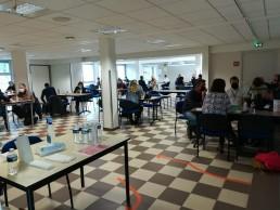 Retour sur la Convention d'Affaires - Plantes et ingrédients naturels : se « sourcer » en Occitanie 5