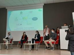Retour sur la Convention d'Affaires - Plantes et ingrédients naturels : se « sourcer » en Occitanie 1