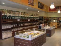 Découvrez le tout nouveau guide de la distribution de produits bio en Occitanie et en Nouvelle Aquitaine ! 3