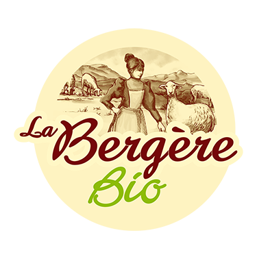 La bergère bio 5