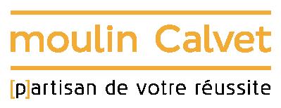 Moulin Calvet 1