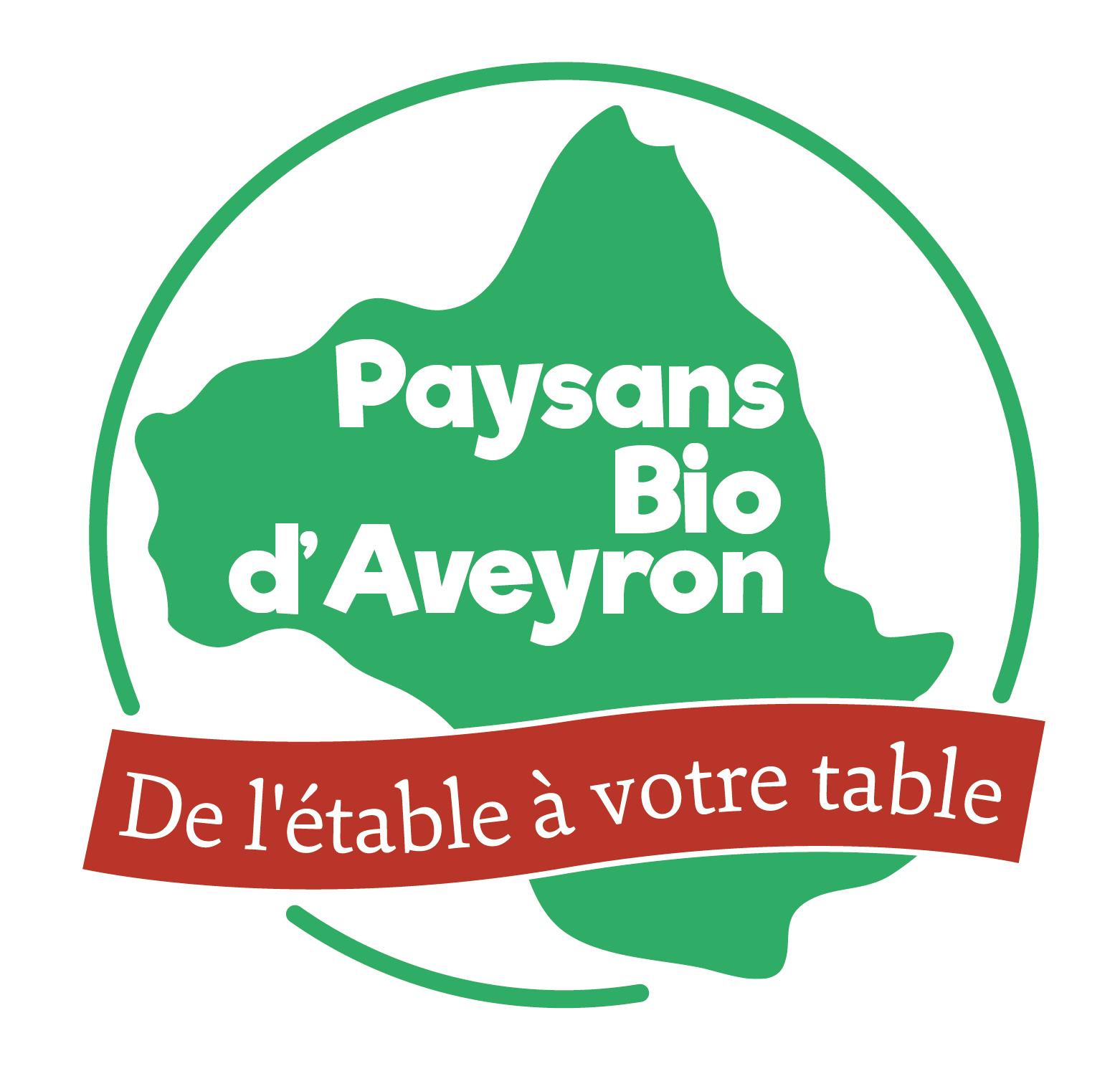 Paysans bio d'Aveyron 4