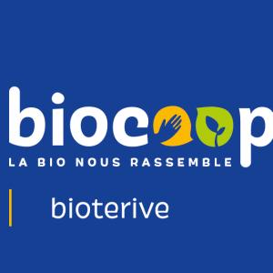 Les entreprises bio régionales 118