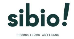 Les entreprises bio régionales 86