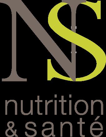 Nutrition & Santé 6