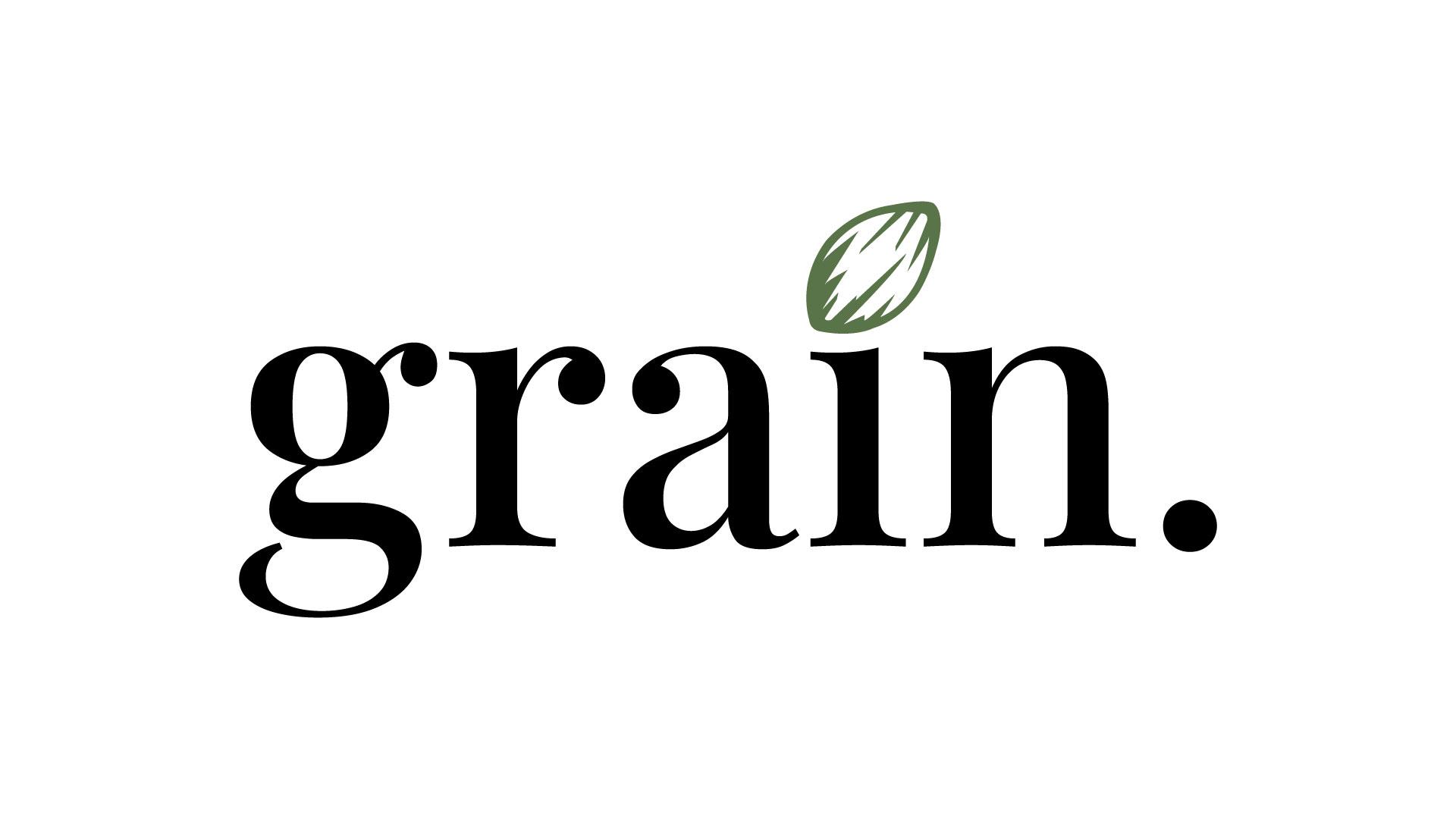 Grain. 9